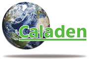 Welcome To Caladen.com
